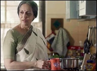 Bournvita introduces granny angle in pre-exam ad