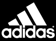 adidas appoints Isobar as its digital agency