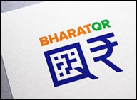The making of the 'Bharat QR' logo: A design story
