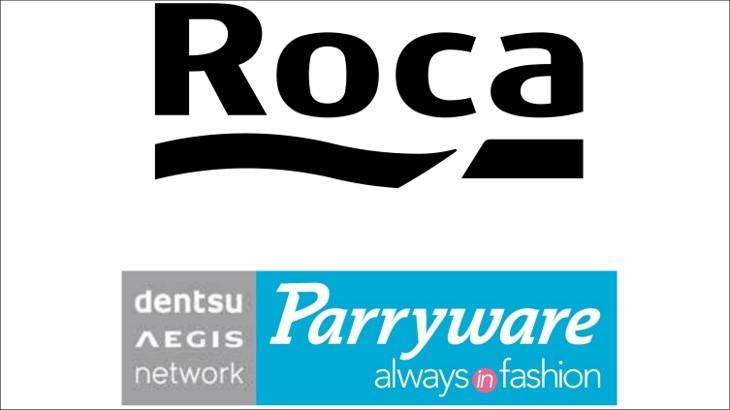 Dentsu Impact To Handle Creative Mandate For Roca And
