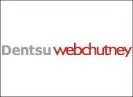 Dentsu Webchutney announces 'Webchutney Influence'