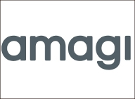 Amagi Media Labs launches Amagi Measure