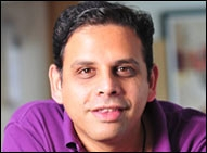 MullenLowe Lintas Group: Arun Iyer is now chairman...