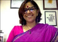 Salt Brands Solutions appoints Namrata Nandan as C...