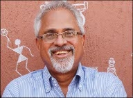 Madhukar Kamath calls it quits at DDB Mudra Group