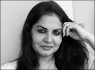 Percept/H appoints Maneeza Ahuja as Branch Head, D...