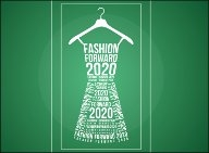 USD 30bn of Indian fashion market to be digitally influenced by 2020 BCG-Facebook Report