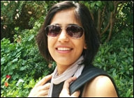 Pooja Rawat quits Lowe Lintas to join Quantum Cons...
