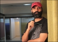 FIR against TVFs Arunabh Kumar filed