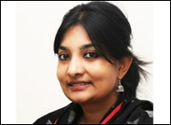 Behind the rosy PR stories survival is really tough for everybody Archana Anand Zee Digital
