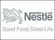 Nestlé, Google and Paytm Mall collaborate to ...