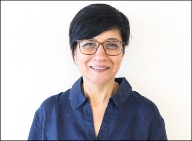 Himani Kapadia appointed as CEO, India at SapientR...