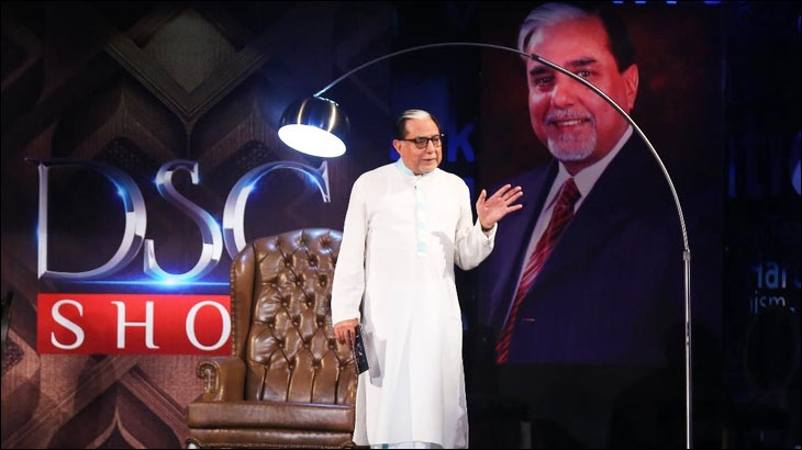 zee tv entrepreneur subhash chandra Dr subhash chandra (zee tv) dr chandra has been recipient of numerous industry awards and civic honors including (a) entrepreneur of the year (ernst.