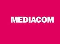 MediaCom retains media mandate for Bosch-Siemens i...