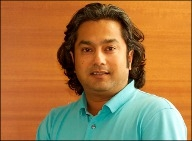 Micromax elevates Shubhodip Pal to Chief Marketing...