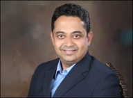 Adobe ropes in Sunder Madakshira as Head of Market...