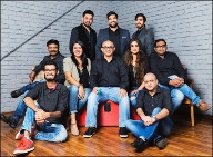 Publicis Groupe launches Prodigious in India
