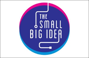 India Radio Forum 2017 assigns social media duties to The Small Big Idea