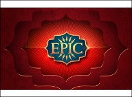 Epic Channel undergoes revamp