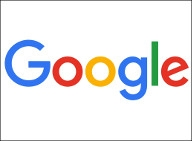 'Give credit where it's due' says Google, as it la...