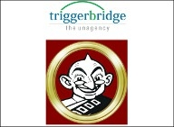 Ananda Vikatan appoints triggerbridge as marketing and customer connect transformation consultants