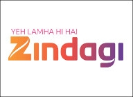 Zindagi to go off air from TV; will now stream on ...