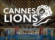 McCann India wins Grand Prix for Good at Cannes Li...