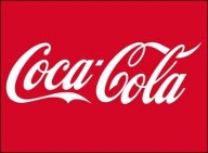 Vijay Parasuraman is now VP, marketing at Coca-Col...