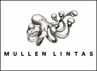Mullen Lintas to handle creative duties for Motila...