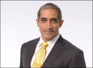 MetLife appoints Sanjeev Kapur as CMO for Asia mar...