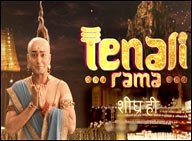 'Tenali Rama' to return to TV; producer calls it