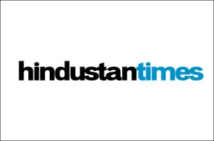 Hindustan Times launches in Pune