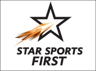 Star India launches sports FTA channel Star Sport