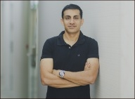 Nikhil Arora joins GoDaddy India as Vice President...
