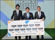 Sony creates new vertical 'Sony Pictures Sports Ne...