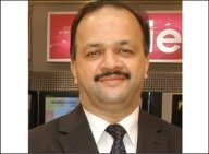 Ajit Joshi joins Urban Ladder as president, chief ...