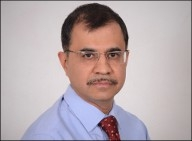 Sumit Sehgal joins Comio India as Chief Marketing ...