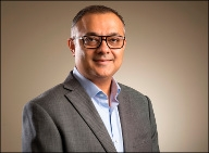 Kellogg India appoints Mohit Anand as MD, India & ...
