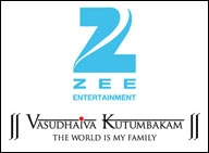 Zee to launch new VOD platform Z5 Ozee dittoTV w