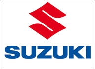 Suzuki Motorcycle India announces new partners