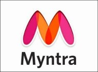 Myntra launches new musical logo