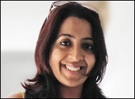 FCB India appoints Jyotsana Singh Kaushik as vice-...