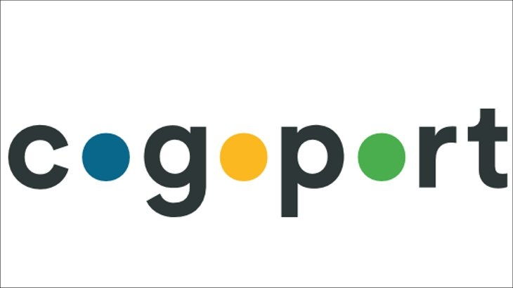 cogoport hires the minimalist as its branding agency