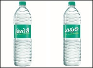 Bisleri invests Rs.60 lakh in local language label...