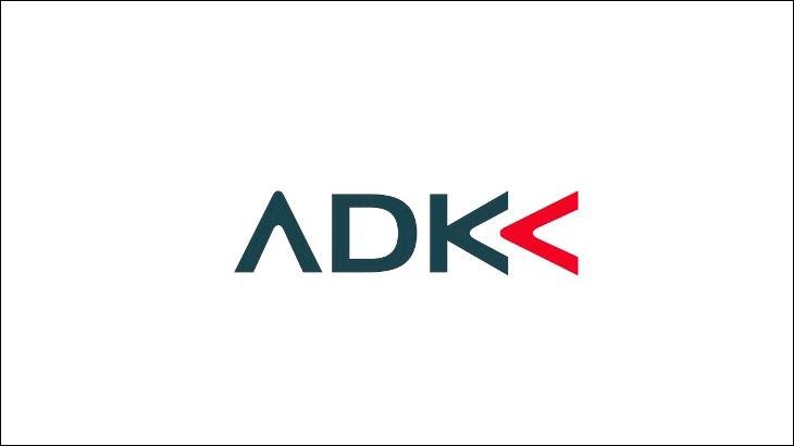 Pathkind Diagnostics Appoints Adk Fortune Communications