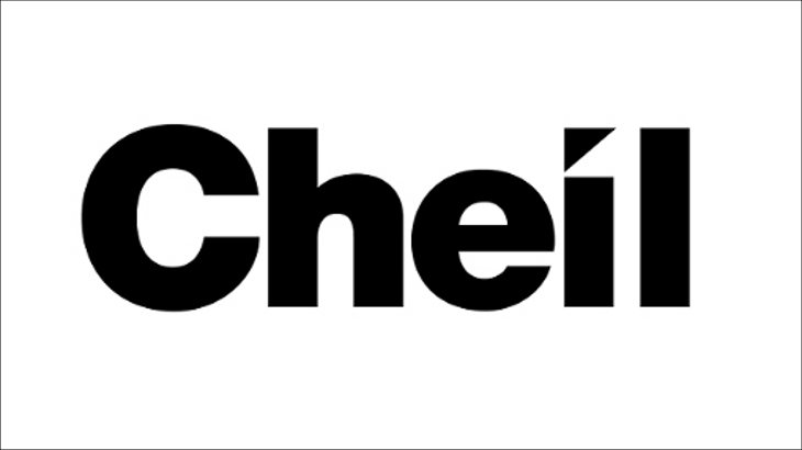 Cheil Worldwide sets up e-commerce practice in India