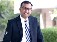 PAYBACK India appoints Ramakant Khandelwal as Chie...
