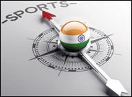 What makes Indian sports so attractive to marketer...