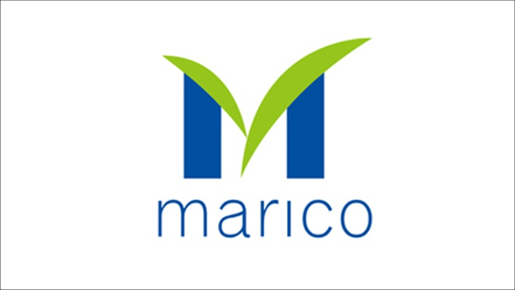 Rs 500 Crore Marico Biz Moves Out Of Madison