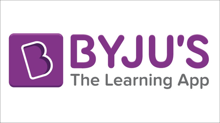 Byju's Hiring at JobLana